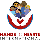 Hands to Hearts International